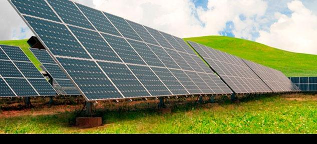 sectores-estructuras-solares