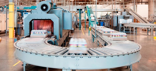 Maquinaria en general corte laser tubo