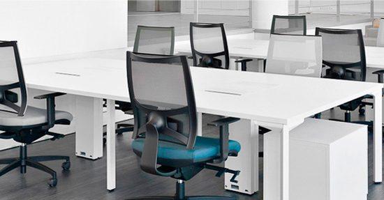 sectores-mobiliario-interior