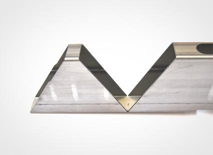 corte-laser-slider-5