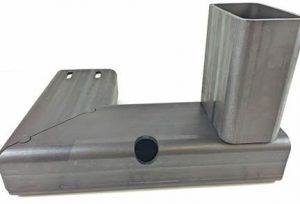 corte laser tubo posicionamiento 5